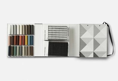 kettal-samplebook-3-2