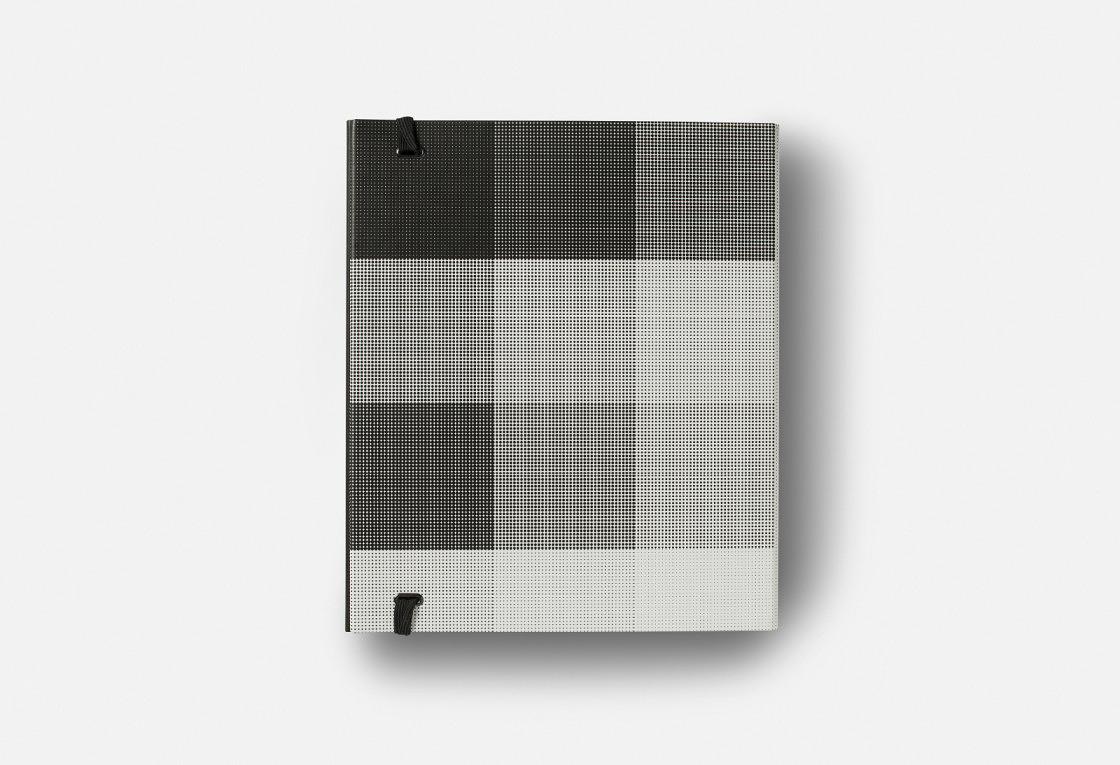 kettal-samplebook-6-2
