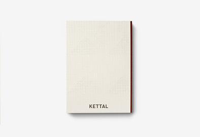 kettal2016-15