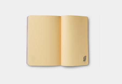 notebook-10-2