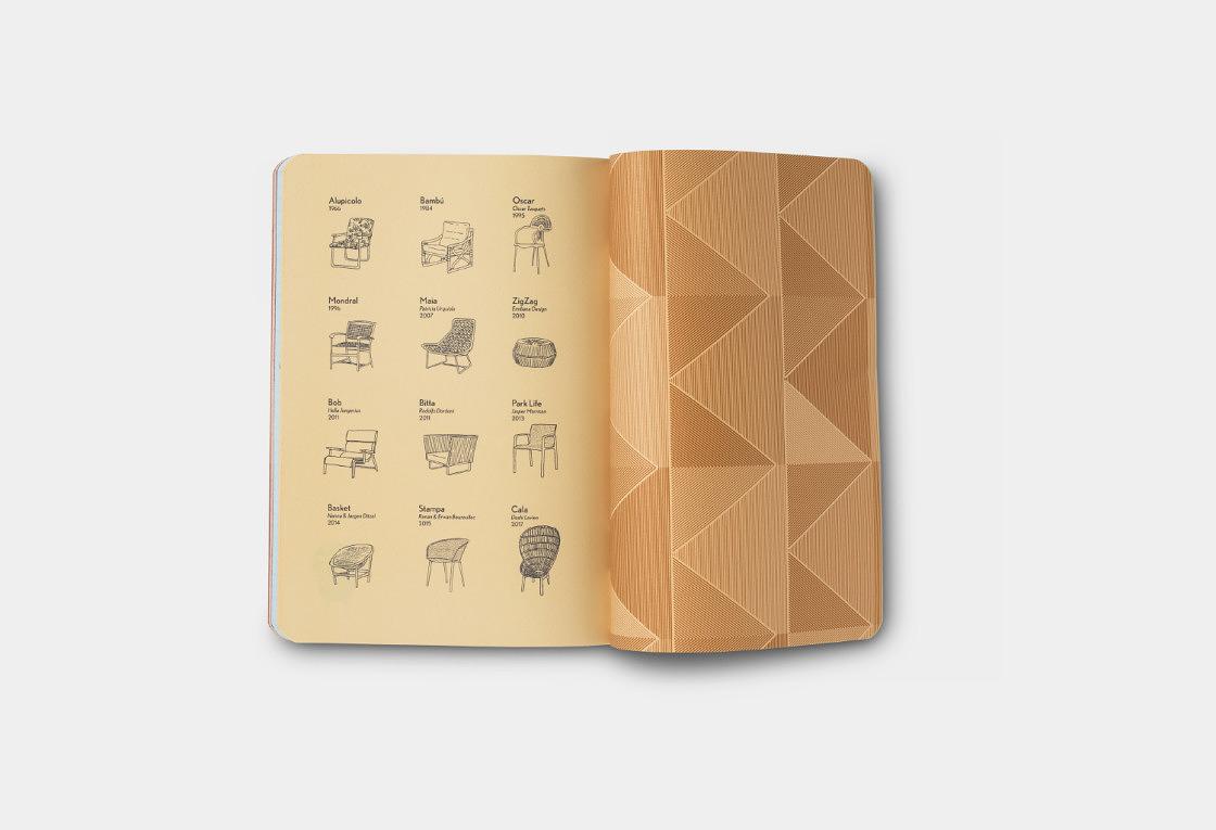 notebook-11-2