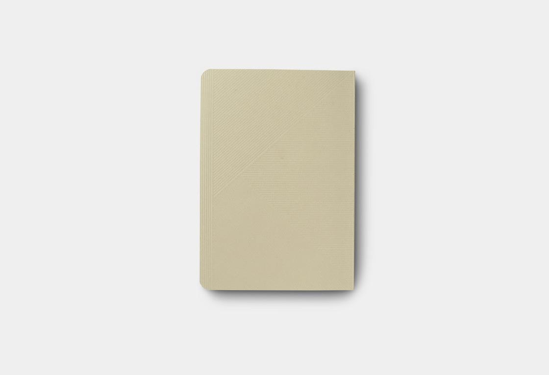 notebook-12-2