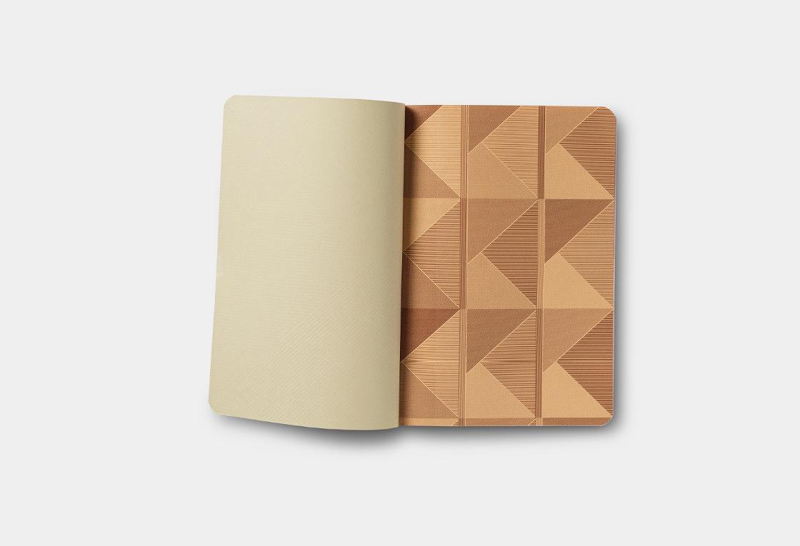 notebook-2-2