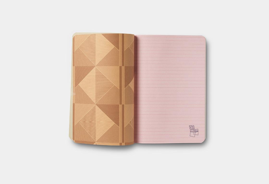 notebook-3-2