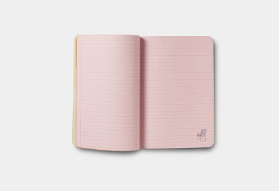 notebook-4-2