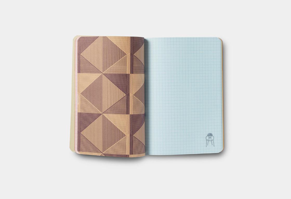 notebook-5-2
