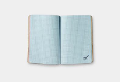 notebook-6-2
