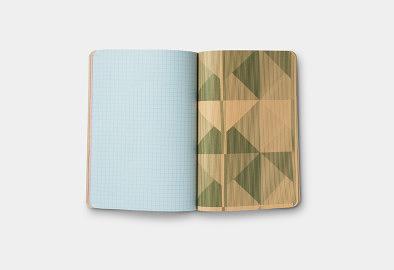 notebook-7-2