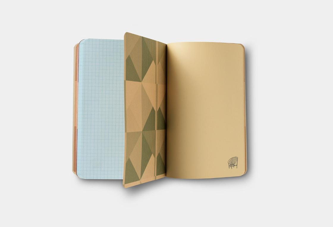notebook-8-2