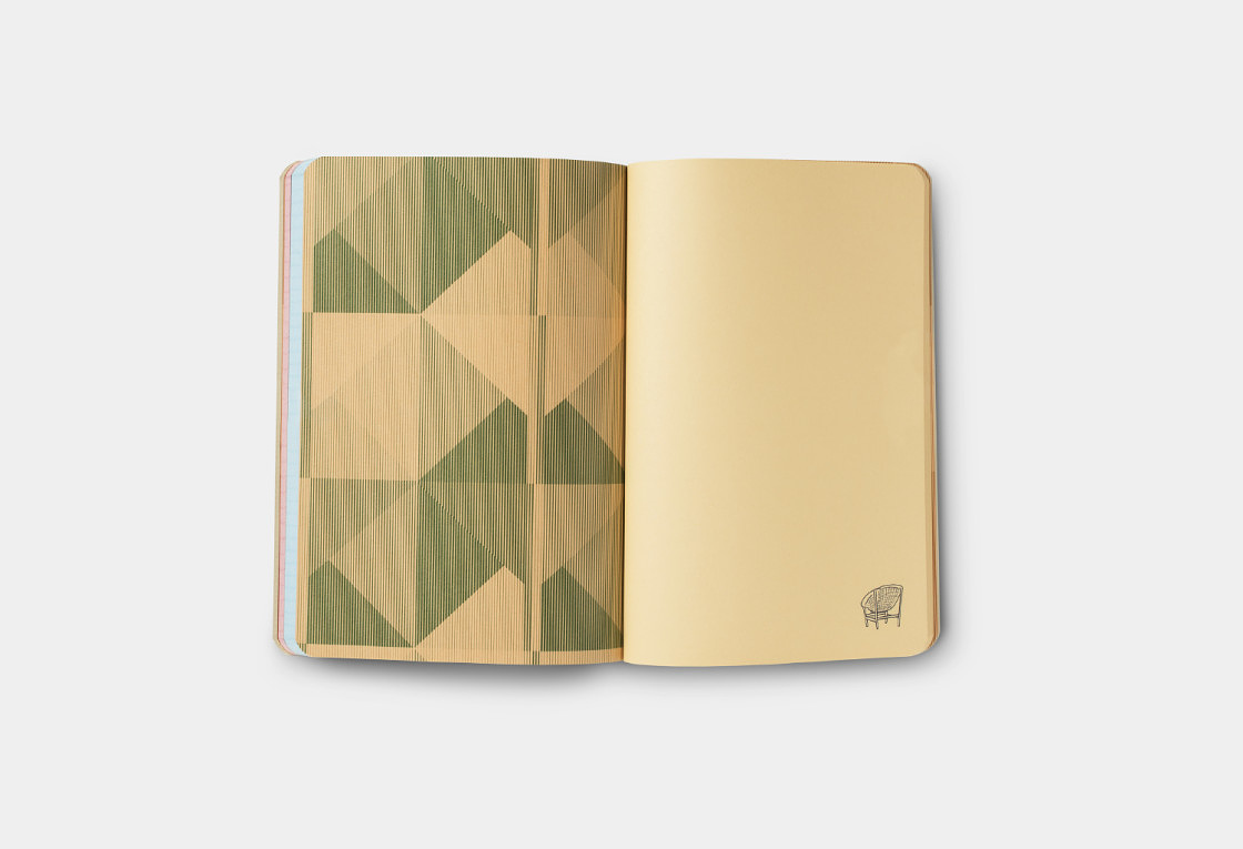 notebook-9-2