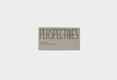 perspectives-1