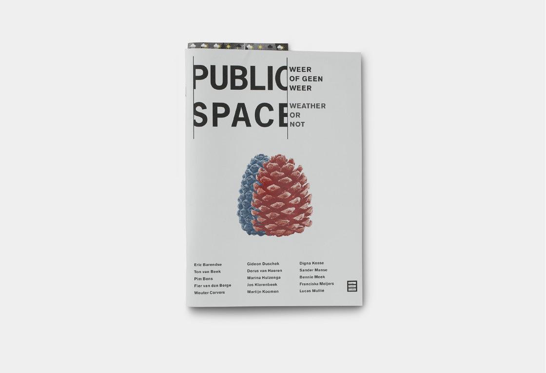 publicspace5-1-3