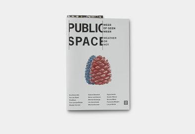 publicspace5-1