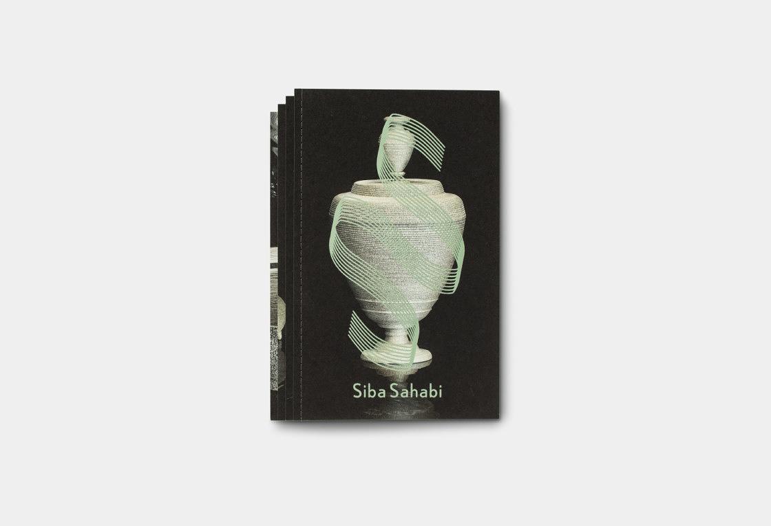 sibasahabi-2013-1