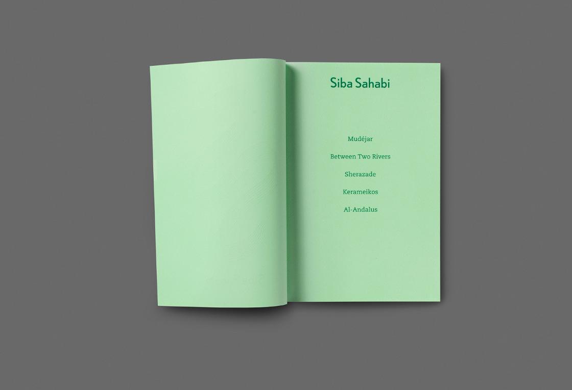 sibasahabi2016-2-2