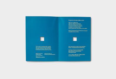 sikkensprize-2015-10-2
