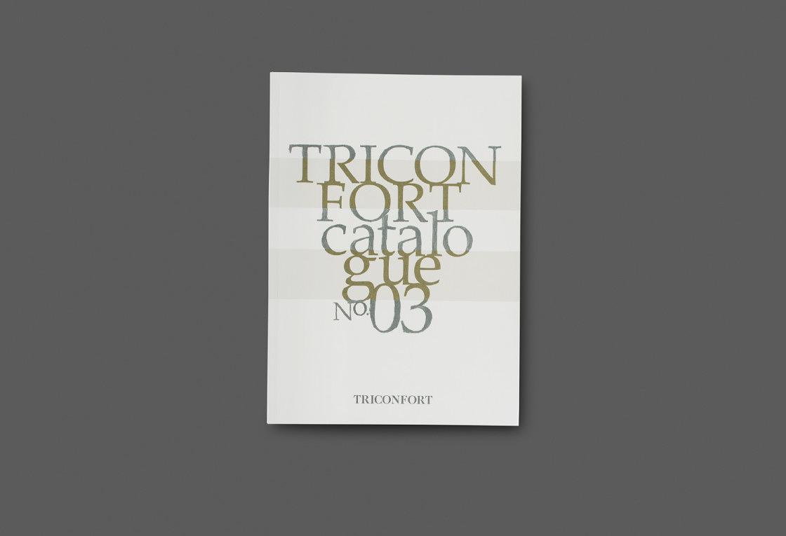 triconfort-1