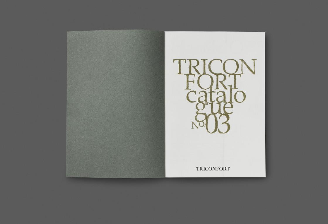 triconfort-2