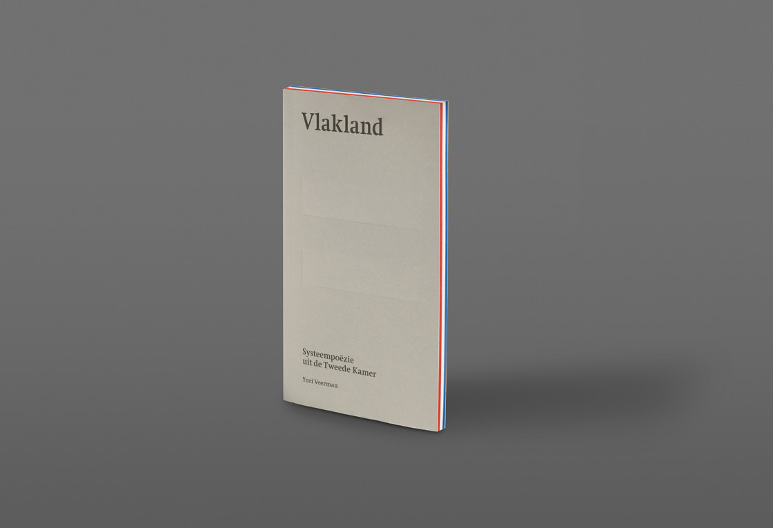 vlakland-2-1