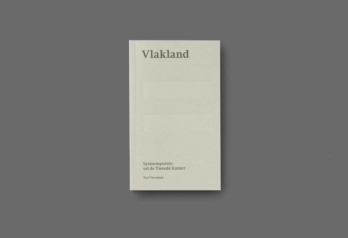 vlakland-2-2-2