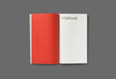 vlakland-2-8