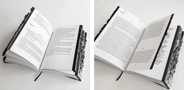boekverbrandingen_4
