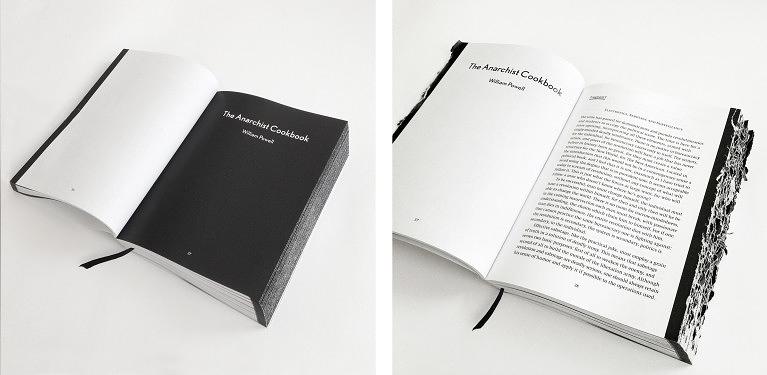 boekverbrandingen_6