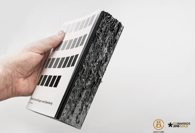 bookburnings-33