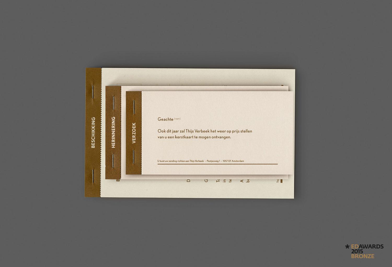 kerstkaart-1800p-1
