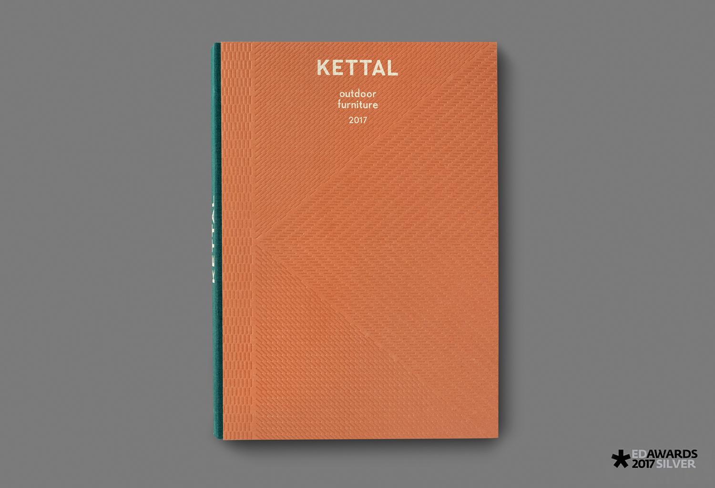 kettal-2017-1-2