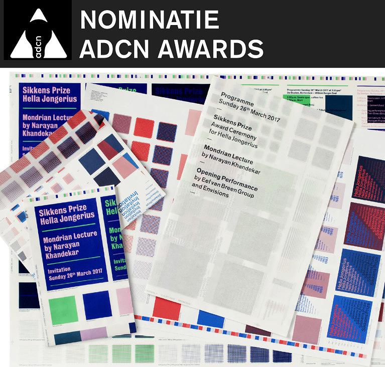 ADCN-website