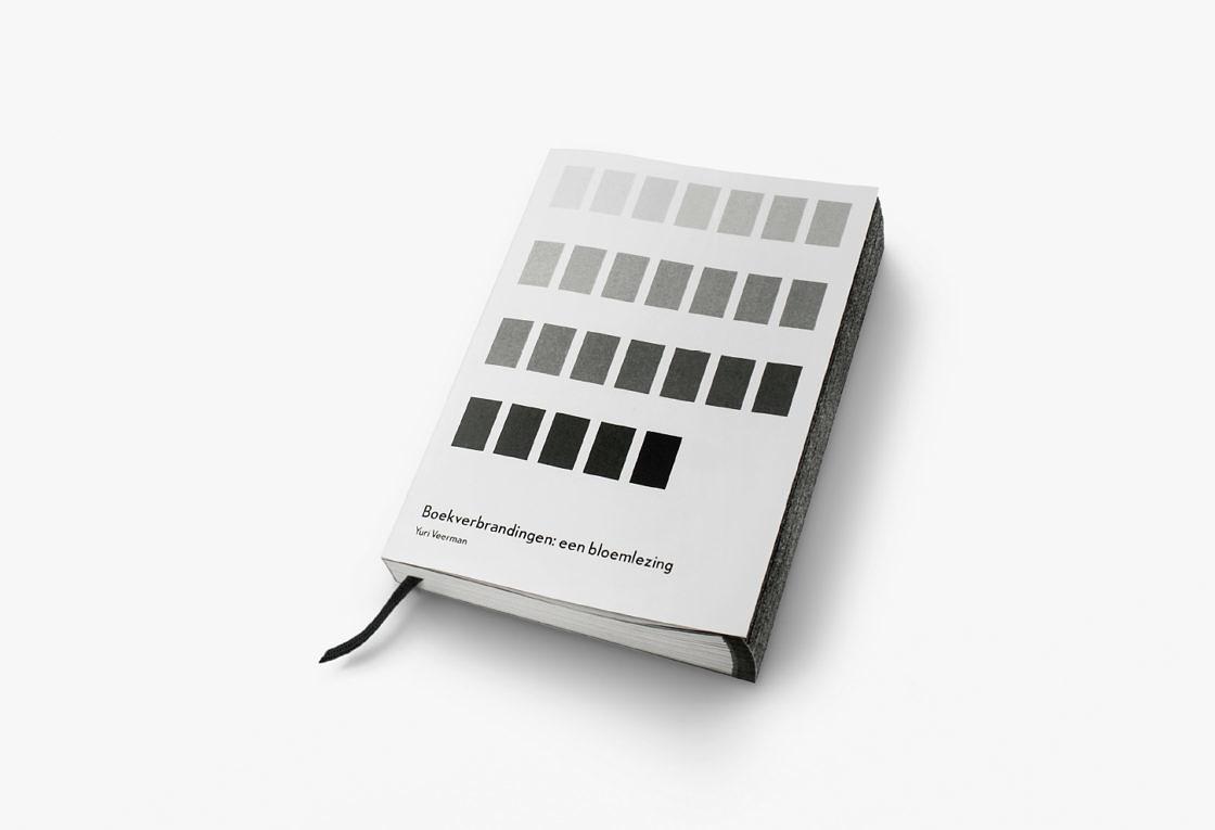 boekverbrandingenbloemlezing-1