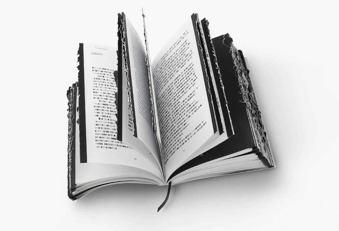 boekverbrandingenbloemlezing-15