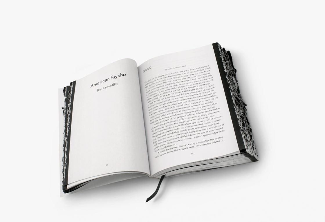 boekverbrandingenbloemlezing-21-2