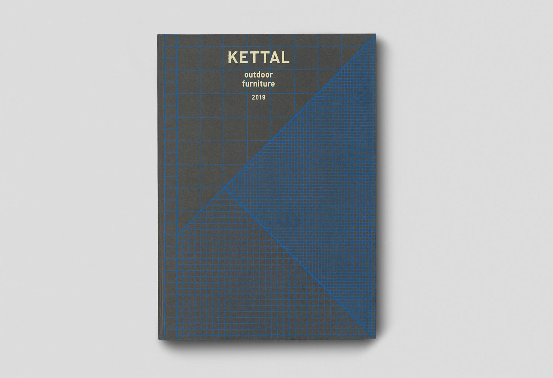 kettal-2019-1
