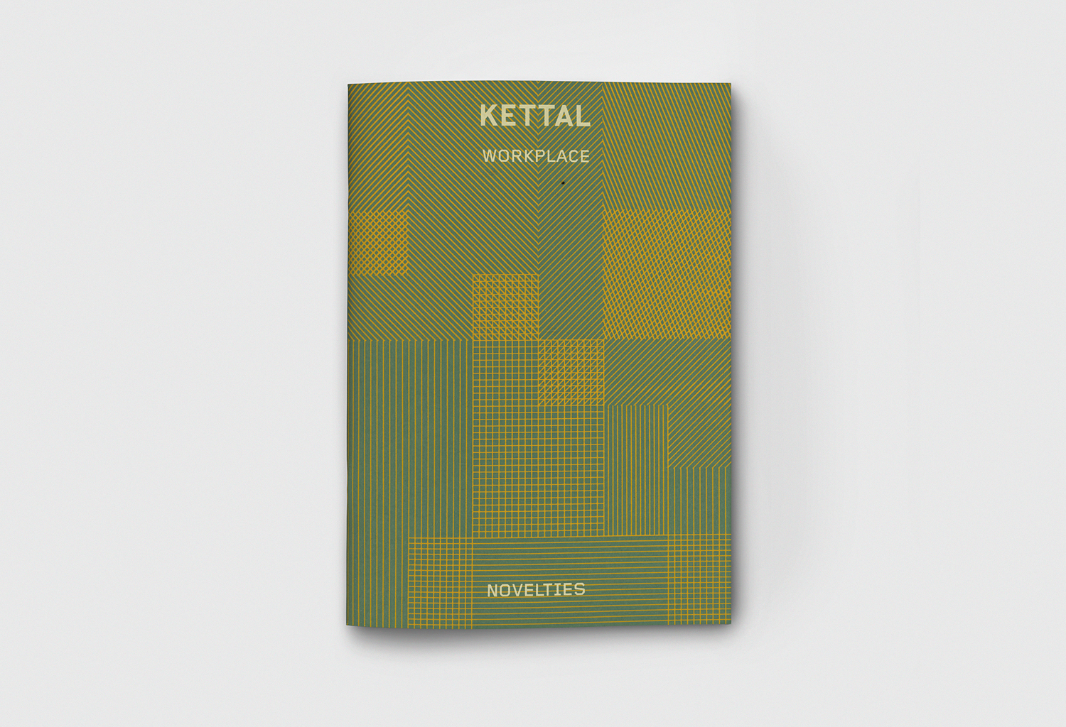 kettal-workplace-1