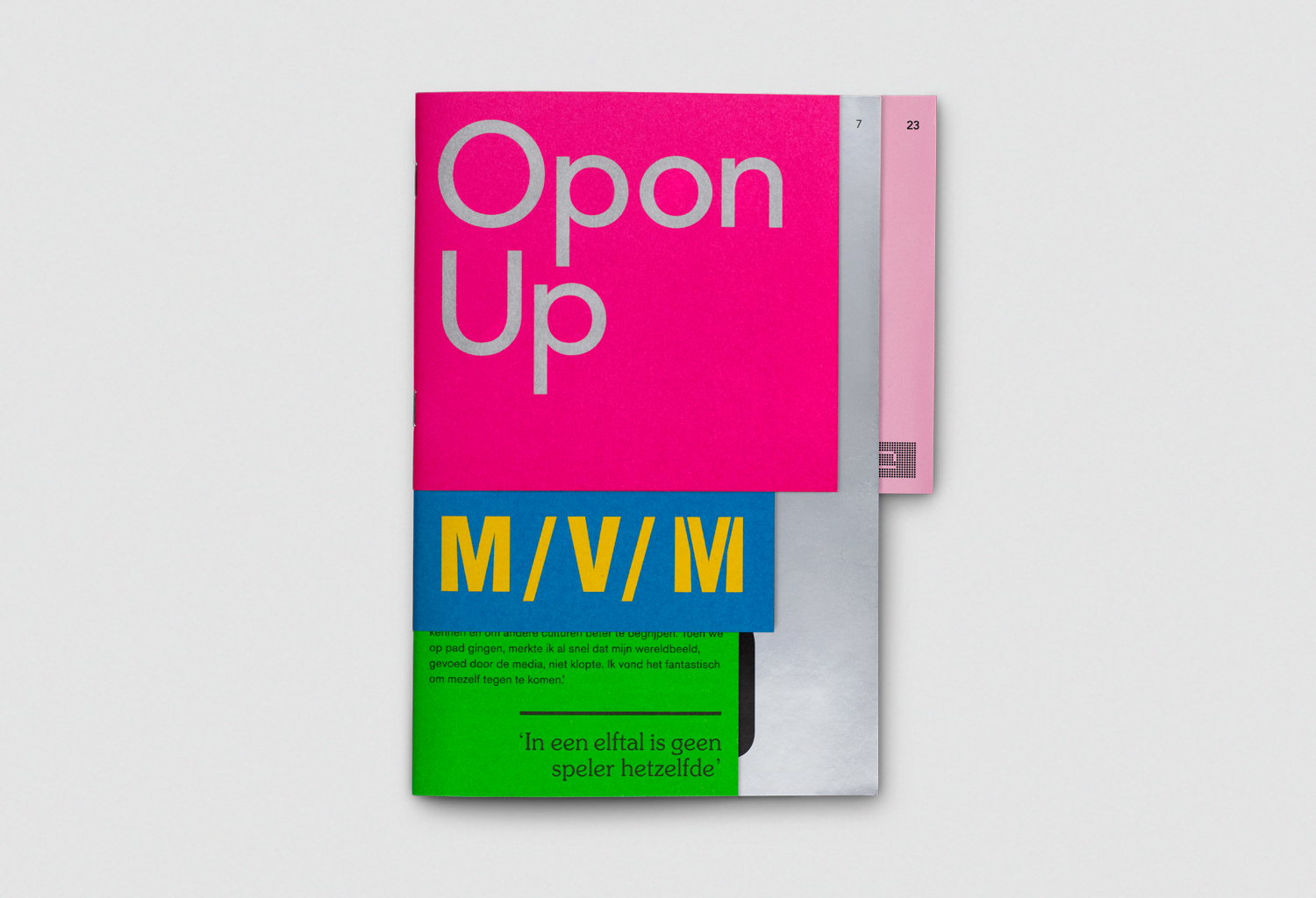 opon_up_cover