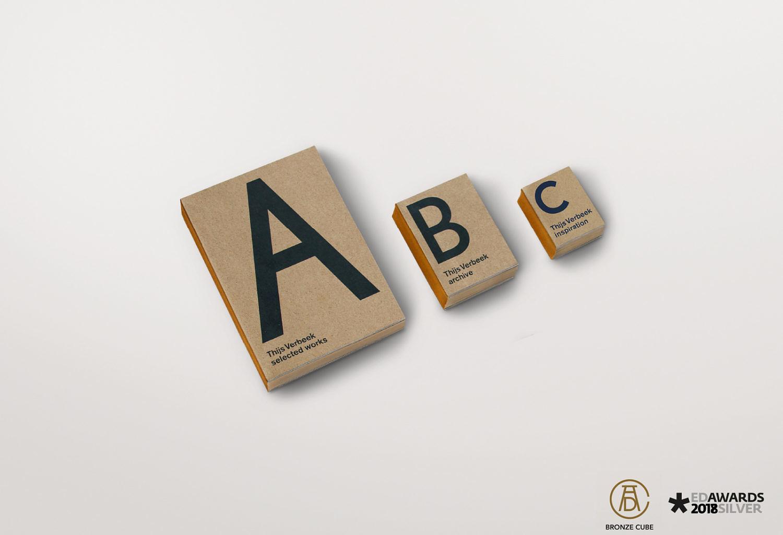 thijsverbeek-abc-1-2-2