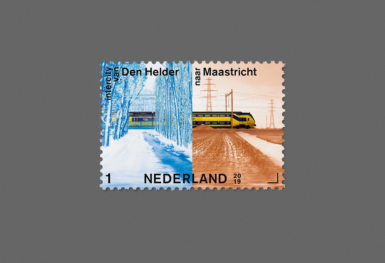 postzegel-1